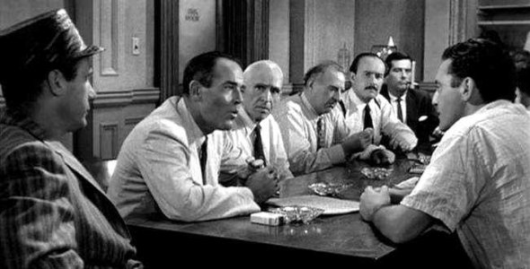 theme of prejudice in the film 12 angry men essay 100% free papers on 12 angry men essay sample topics, paragraph introduction help, research & more class 1-12, high school & college.